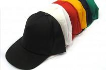 şapka baskı (2)