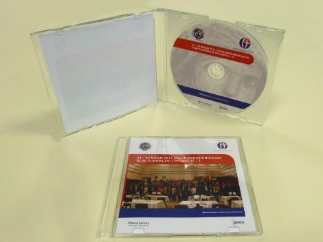 cd sticker (1)